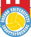 Örebro universitets idrottsförening
