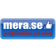 Mera.se